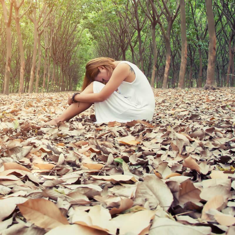 Hogyan nehezíti meg az életünket az érzelmi stressz?